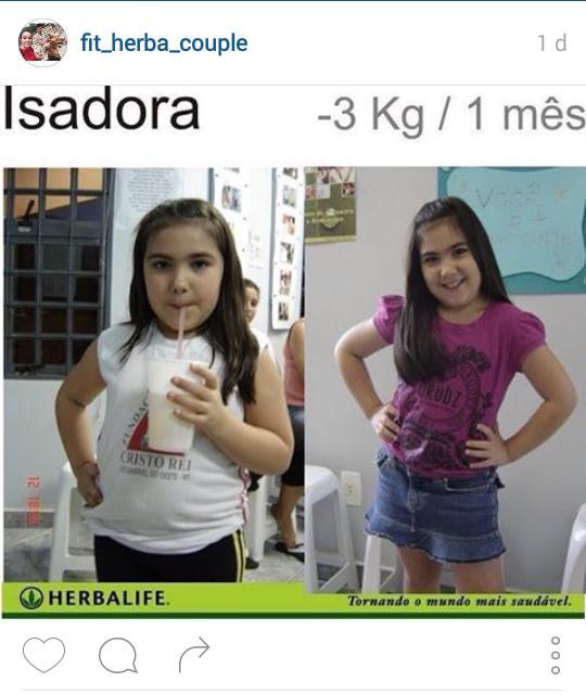 Herbalife_infantil