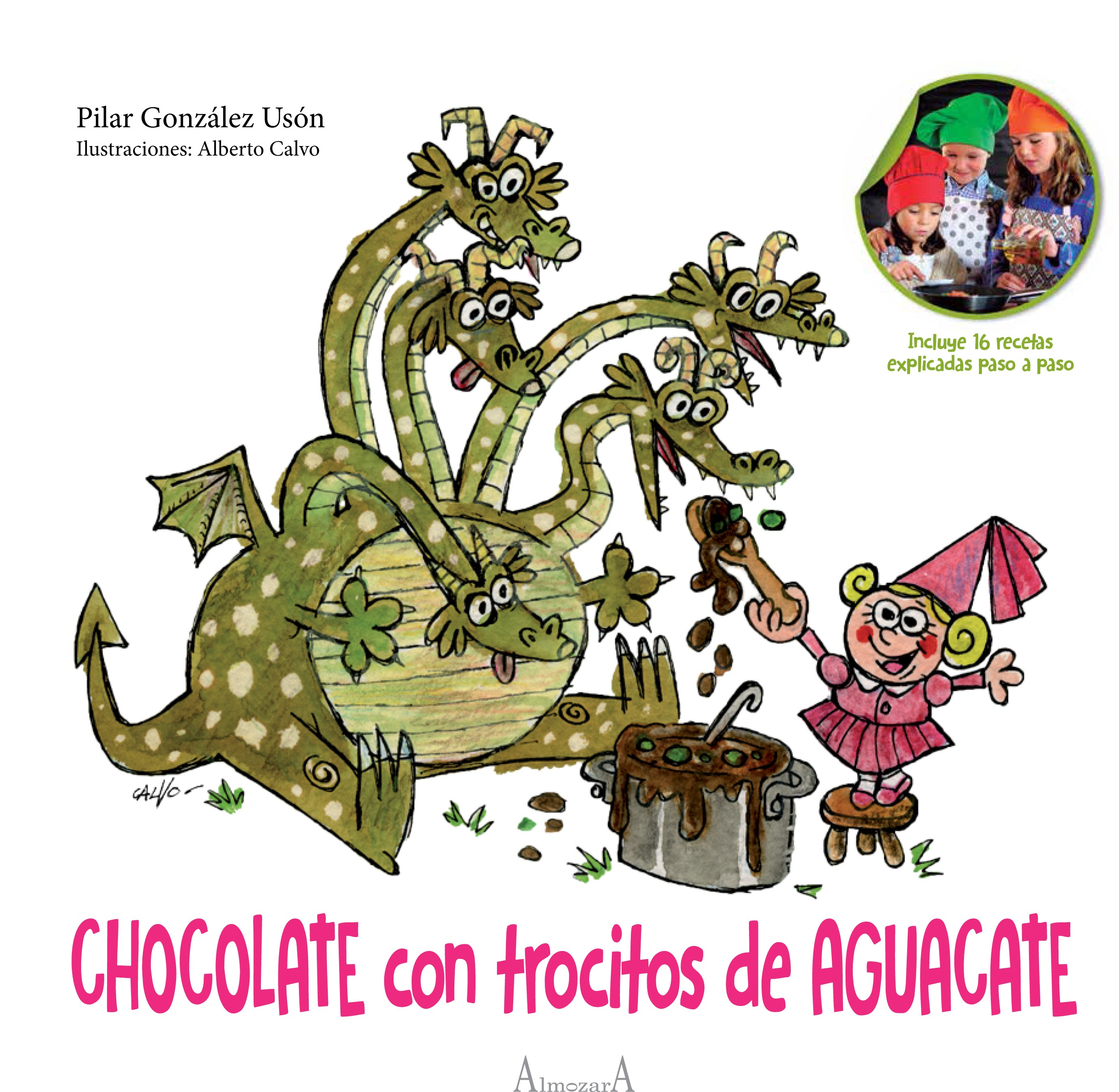 chocolate-con-trocitos-de-aguacate