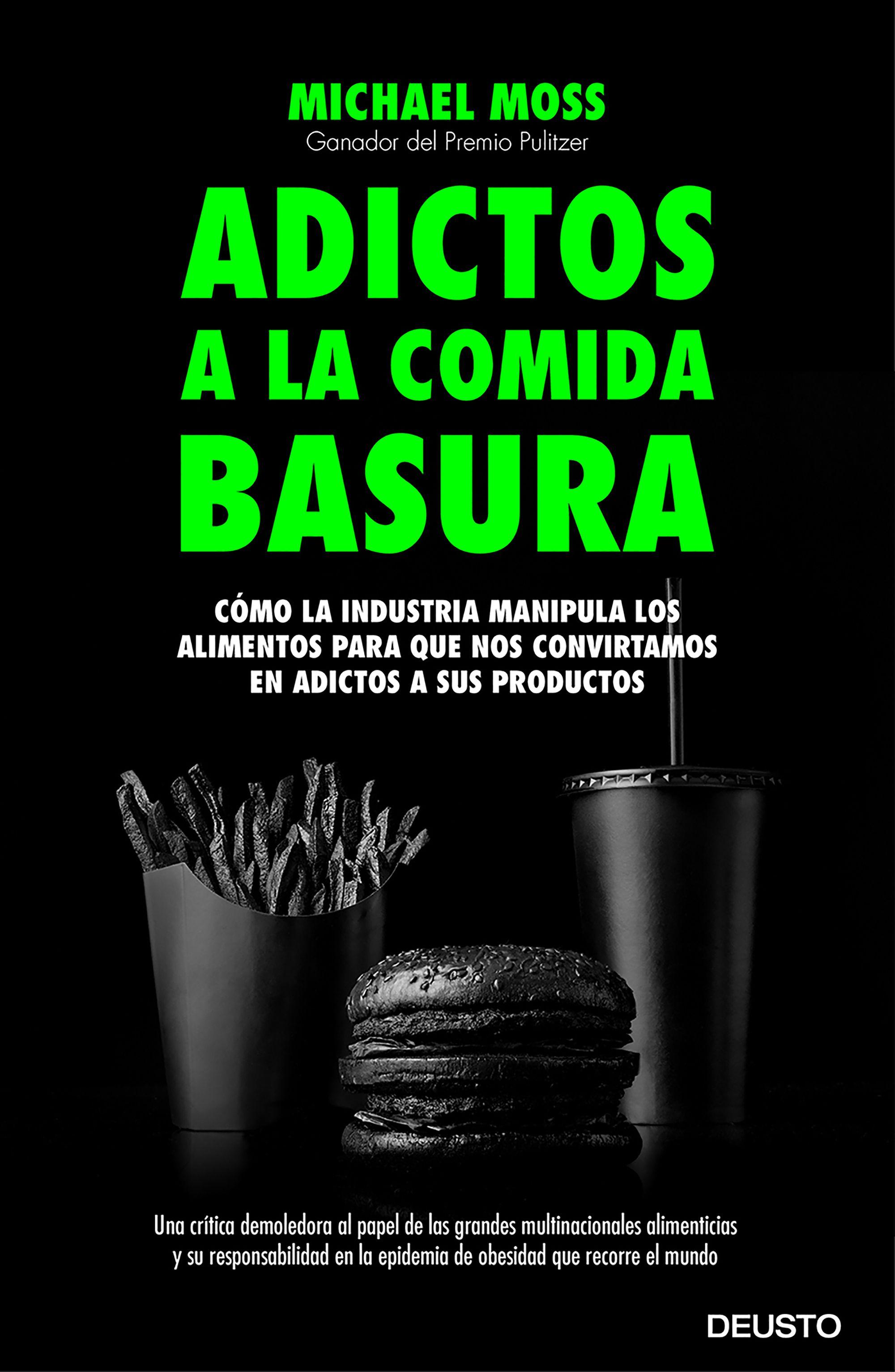 Adictos-a-la-comida-basura