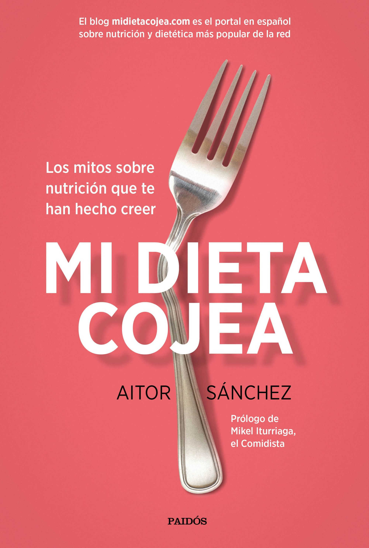 nuevo libro de dieta para la diabetes