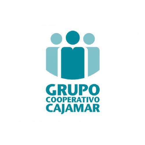 Grupo Cajamar