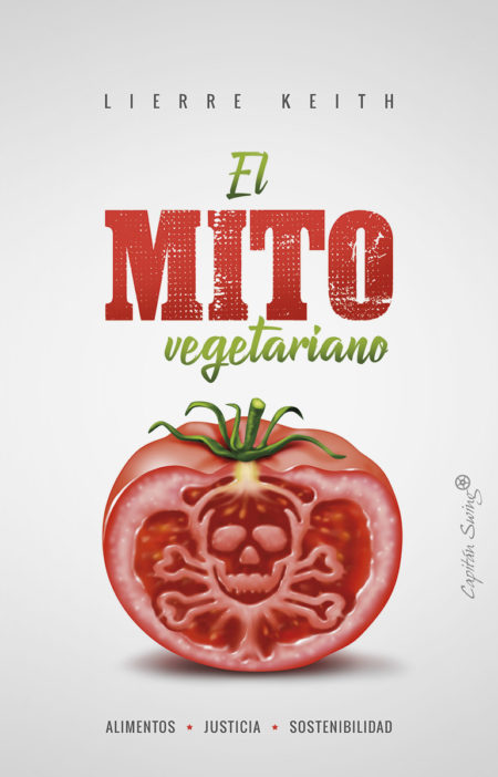 ElMitoVegetariano